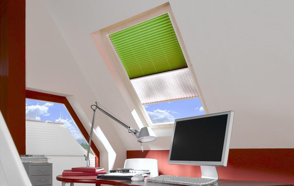 dachfenster sonnenschutz innen cx24 hitoiro. Black Bedroom Furniture Sets. Home Design Ideas